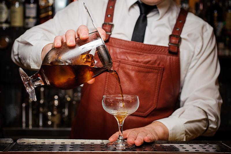 Whisky für die Ewigkeit? So lagern Sie Whisky richtig!