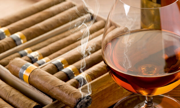 Tipps für Zigarrenraucher und solche die es werden wollen