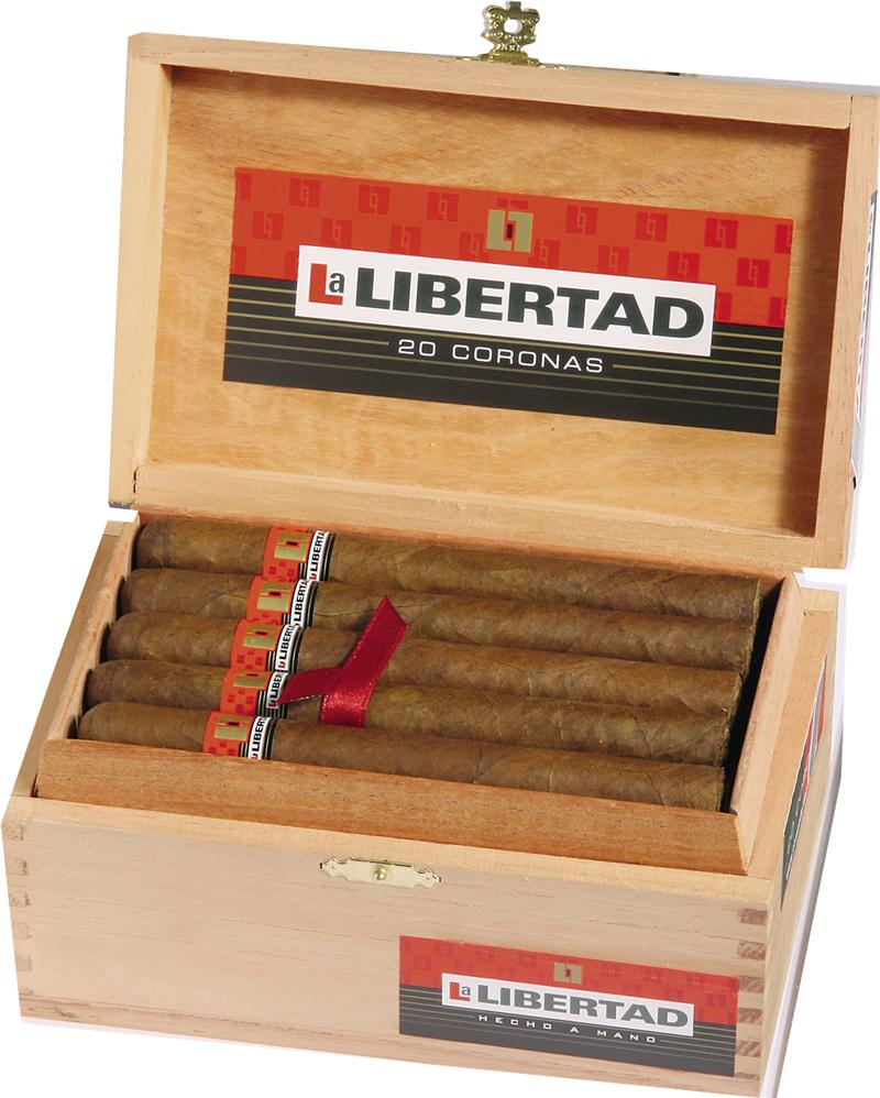 Honduras und Nicaragua – Die Länder der Trend-Zigarren