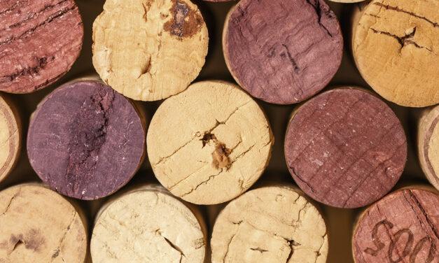 Portwein – Der Klassiker  der Weinwelt