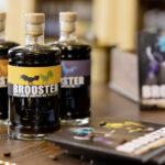 Das Destillat der Innovation